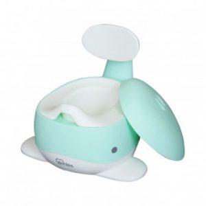 Baby Toilet Potty Seat