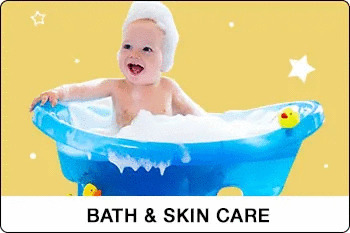 bathing products online pakistan