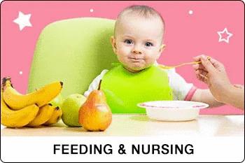 feeding products online pakistan