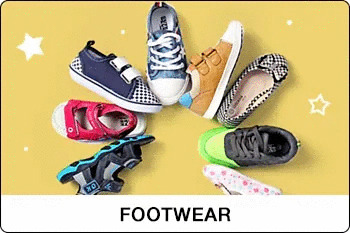 baby shoes in pakistan
