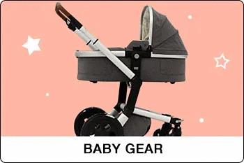 baby gear online pakistan