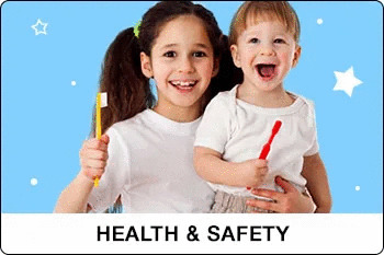health and safety product online pakistan